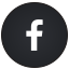 facebook dark